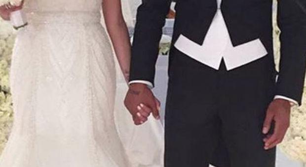 Scafisti sposati irregolarmente per ottenere il permesso ...