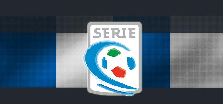Calendario Serie C Catania.Serie C Ecco I Calendari Il Catania Debutta In Casa Dell